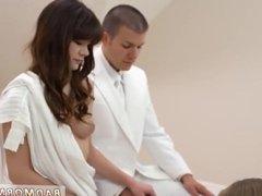 Teen solo masturbation xxx webcam two girls