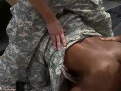 Pics of boy sucking boobs during gay sex
