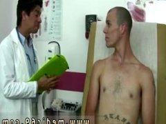 Doctor gay sex slave gallery male mature