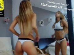 Australian amateur Live sex add Snapchat: TeenSusan2425