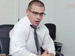 Straight guy cumshot gif gay CPR pipe