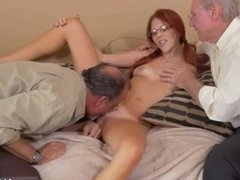 European big tits compilation Frannkie And