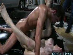 Teen boys have gay sex hard This weeks