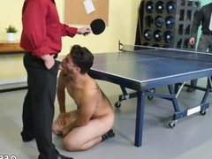 Open gay porn boys sex photo That's great