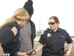Mad blonde taxi Break-In Attempt Suspect