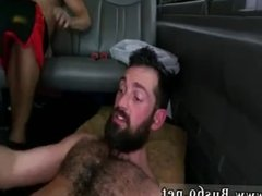 How to get gay sex from the man ass and