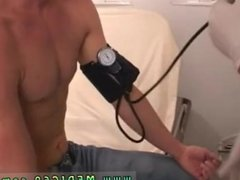 gay male doctor free porno Dr Swallow