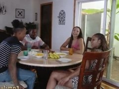 Ebony blowjob hd Family Betrayals