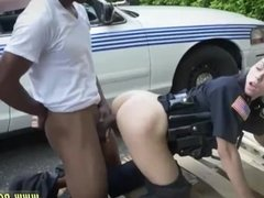 Public handjob stranger xxx I will catch