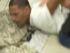 Black white schoolboy gay  Robbery