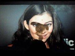 Lorde Cum Tribute Singer