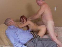 Old ladies masturbate Frannkie And The Gang
