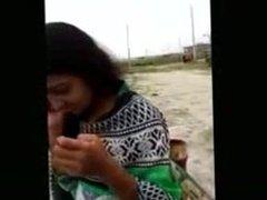 Bangladeshi university girls scandal