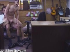 Hot  gay sex  only Fuck Me In
