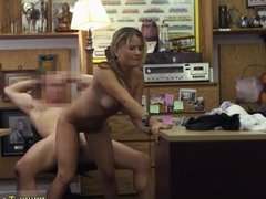 Messy teen blowjob first time A Tip for the