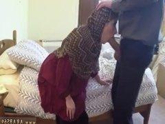 Arab wife anal No Money, No Problem