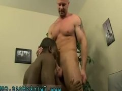 Black males sucking their cock  hot