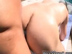 Pix of gay sex with servants The two of