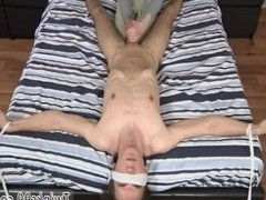 Teen twink boy bottoms spanked tube and old