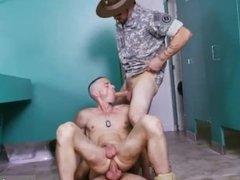 Hot naked boys gay sex stories xxx Good