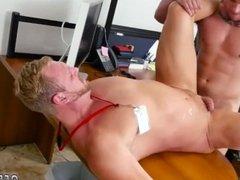 Straight boys gay porn stories xxx First