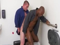 Mature men having gay sex with straight xxx