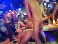 First night gay sexy and hot photo do the