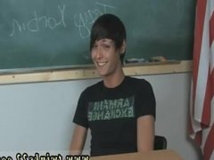 Porn young teen gay movie first time Lovely