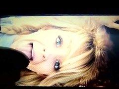 Lindsey Stirling cum tribute