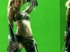 Jessica Alba - Lick me, fuck me and cum with me