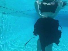 Pool Voyeur j4 (loyalsock)