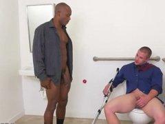 Sex gar and man xxx male room sleep fun gay