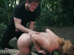 Extreme anal fucking machines hot college