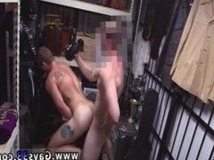Hot boy gay sex movie first time Dungeon