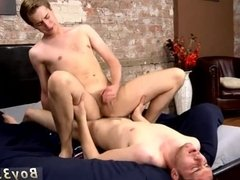 Photo gay sex with sleeping boy Twink Boy