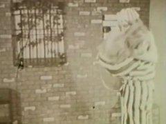 Prisoner Love Making NM Series Loop #17