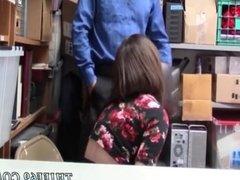 Cop stripper hentai Suspect originally
