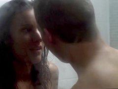 America Olivo Nude Sex Scene In Conception ScandalPlanet.Com