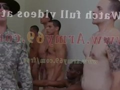 Gay white anal sex movietures xxx Yes Drill