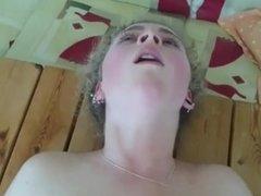 Fucking my little cousin - final on www_coupling_fr