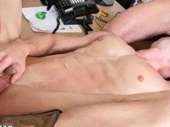 Oral sex movie gay straight Lance's Big