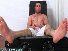 Emo boy feet gay twink college boys hairy