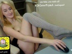 Striptease sex add Snapchat: AnyPorn2424