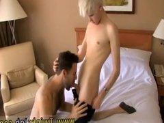 Gay sexy penis asia men xxx Preston Steel