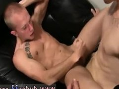 Emo boys sex  dirty gay grandpa porn