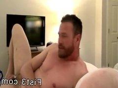 Nude male free gay sex  Kinky Fuckers