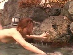 jap hot spring-enc-onsen