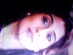 Regina Cassandra #1