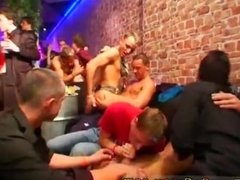 Group of men eating pussy stories gay xxx