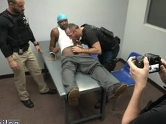 Free naked gay movietures of police men